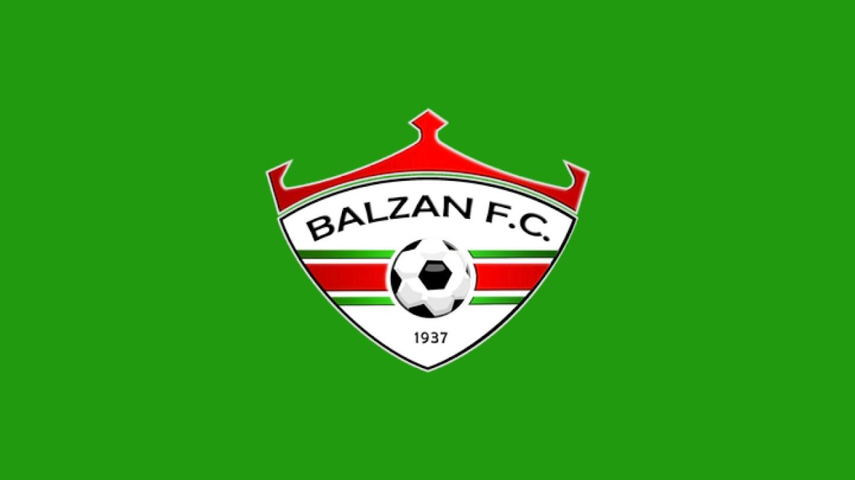 Watch Balzan F.C. live
