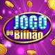 Jogo do Bilhão (game)