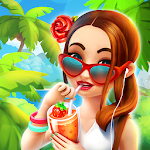 Funky Bay - Farm & Adventure game 22.34.0
