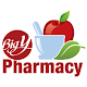 Big Y Pharmacy Download on Windows