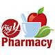 Big Y Pharmacy Download on Windows