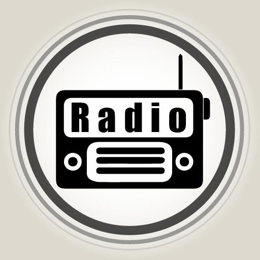 Forever Radio avatar image