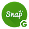 Snap by Groupon: Grocery Deals 3.1.0.48 Apk