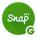 Snap by Groupon: Grocery Deals icon