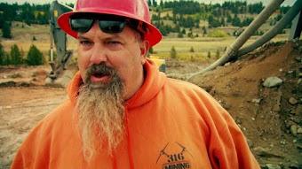 Miners vs. Beavers