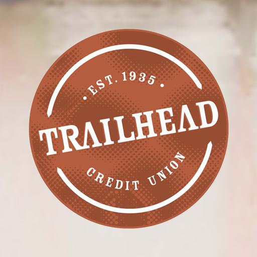 Trailhead CU