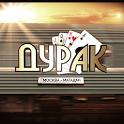 ДУРАК Москва - Магадан icon