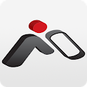 Image Junction Sdn Bhd icon