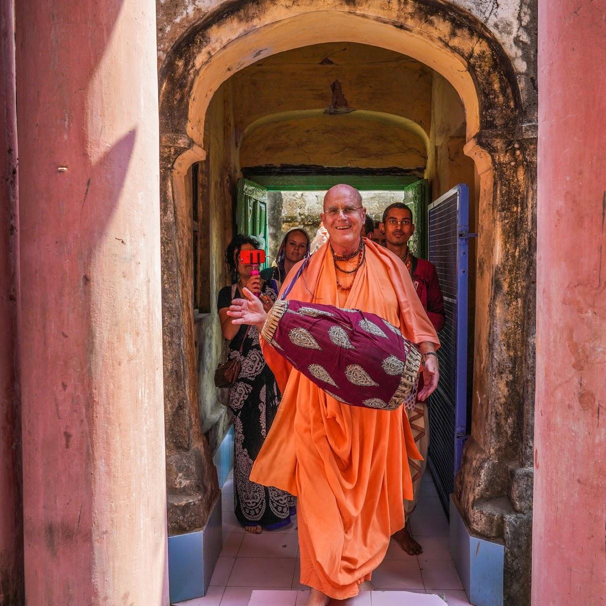 Kirtan_Indradyumna_Swami