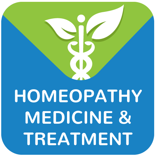Homeopathic Medicines , Homeopathic Treatment