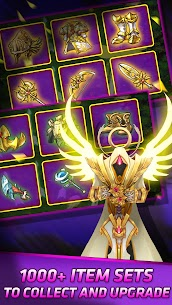 Guardians of Kingdom : Idle Defense (Premium) 2