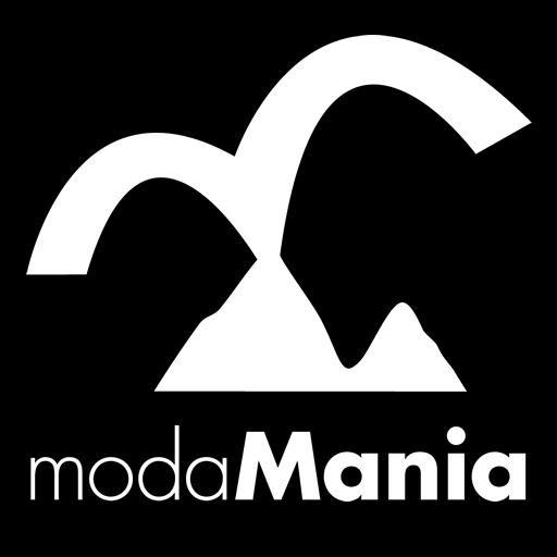 スマホケース・スマホカバー|iphoneケースのモーダマニア 購物 App LOGO-APP試玩