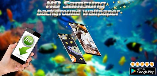 Descargar Hd Samsung Wallpaper Para Pc Gratis última