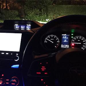 インプレッサ スポーツ GT6 2.0i-Lののカスタム事例画像 うめぼしさんの2018年07月16日23:32の投稿