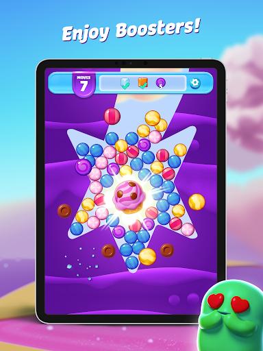 Sugar Blast: Pop & Relax 1.23.1 screenshots 11
