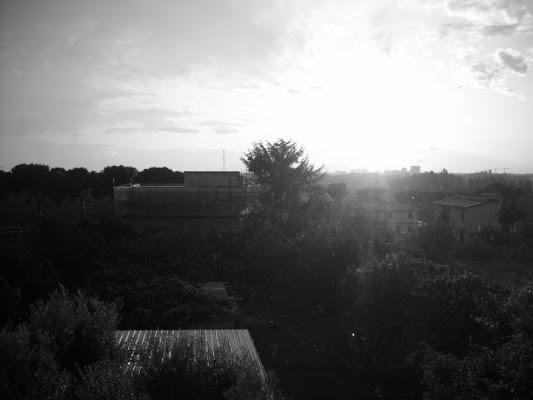 Il sole brilla per tutti di fefferica