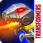 TRANSFORMERS: Battle Tactics 1.0.11 Apk