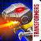 TRANSFORMERS: Battle Tactics 1.0.11 Apk