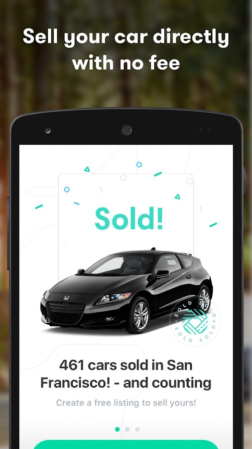 Buy, Sell & Finance Cars  Instamotor  Android Apps On. Boston University Online Paralegal. Wireless Survey Software S B I Online Banking. Colleges In Atlanta With Dorms. Citibank Credit Cards For Students. College Programs For Adults Azure On Premise. Emergency Operations Center Va Home Mortgage. Dr Leonard Hair Transplant Cost. Washington D C Personal Injury Lawyer