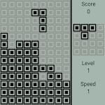 Brick Game - Classic Blocks Puzzle 4.2.0