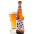 Shiner Light Lager