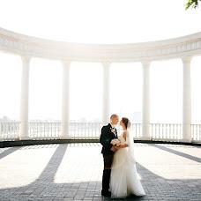Wedding photographer Olga Goloviznina (goloviznina). Photo of 14.09.2016