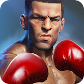 Boxing Game- Showtime For The World Fighter Star Android APK Download Free By Action.io