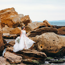 Wedding photographer Tatyana Kozhukhar (TMKozhukhar). Photo of 20.06.2018