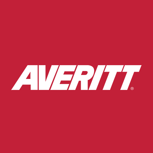 Averitt Team App Su Google Play