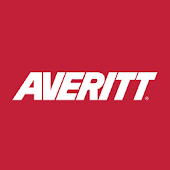 Averitt Team