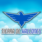 TIERRA DE HALCONES icon