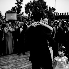Wedding photographer Will Wareham (willwarehamphoto). Photo of 18.08.2018