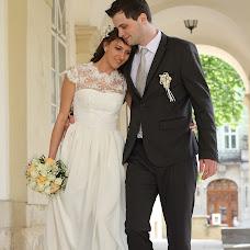 Wedding photographer Sergey Romashin (romashyn). Photo of 15.05.2014