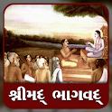 Shrimad Bhagavad gujarati icon