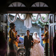 Wedding photographer Luvino Salla (luvinosalla). Photo of 19.09.2018