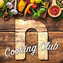 NuWave Cooking Club icon