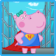 Superhero for Kids APK