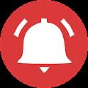 LastMinuteJob - Jobbörse icon