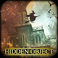 Hidden Object - Haunted Hollow