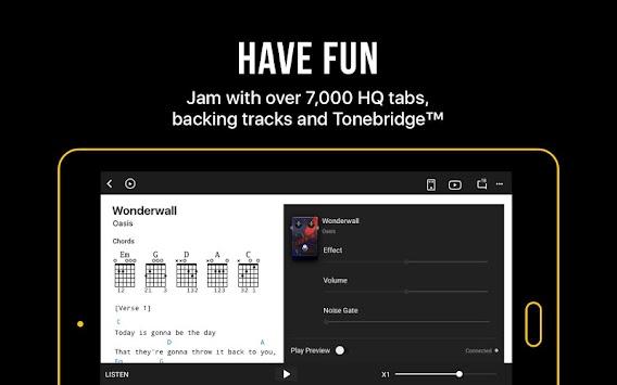 Download Ultimate Guitar Chords Tabs Apk Latest Version App For