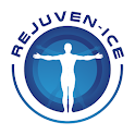 Rejuven-Ice Cryotherapy icon