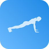Tải 30 Day Plank Challenge APK