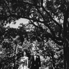 Wedding photographer Erika Butrimanskienė (ErikaButrimansk). Photo of 24.01.2018
