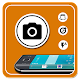 Quick Camera for Note Edge v1.4