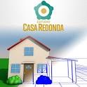 Arquitectura Virtual icon