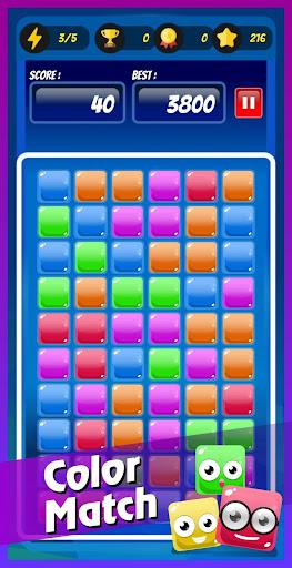 Anoa Club: Main Game Berhadiah screenshot 3