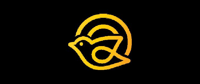 Kanarys logo