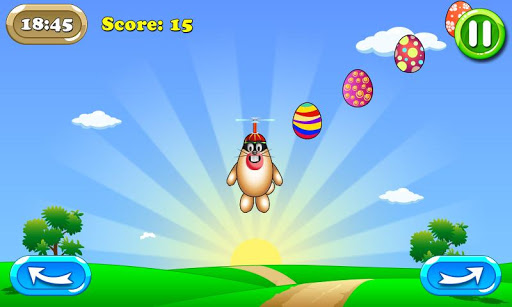 Bunny The Champ 1.0 screenshots 7