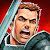 StormBorn: War of Legends RPG file APK for Gaming PC/PS3/PS4 Smart TV