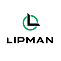 Lipman Pty Ltd Logo